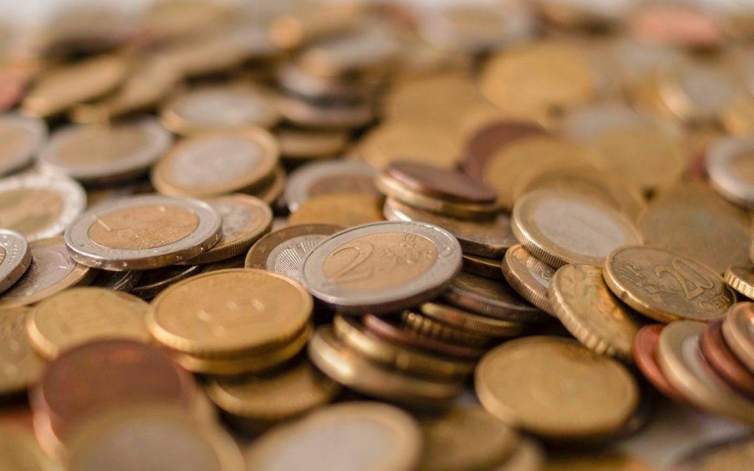 Lottospelet Eurojackpot