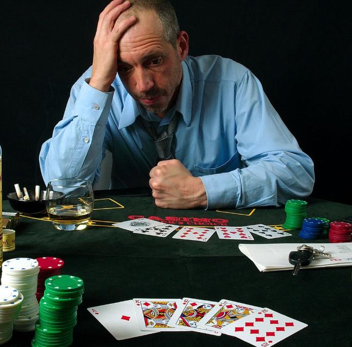 Poker – ett fascinerande spel